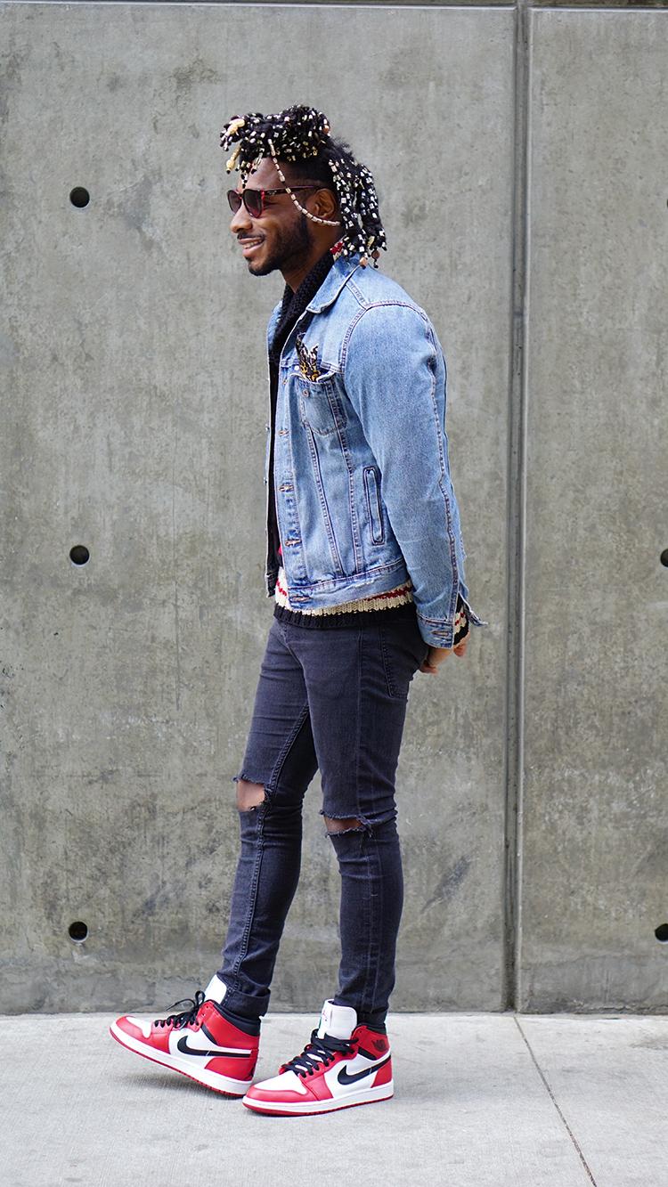 mens streetwear  norrisdantaforddotcom