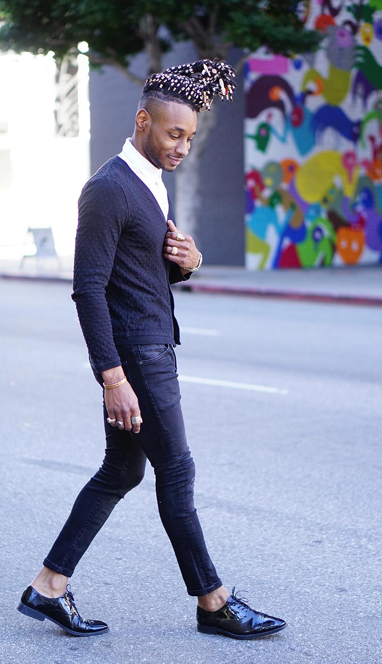 Black Patent Leather Dress Shoes Norrisdantaforddotcom